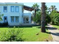 4-bedroom-property-for-sale-in-kemer-beach-small-5
