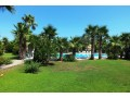 4-bedroom-property-for-sale-in-kemer-beach-small-4
