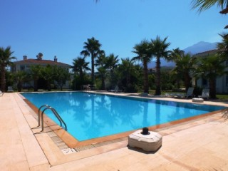 4 Bedroom Property For Sale In Kemer Beach