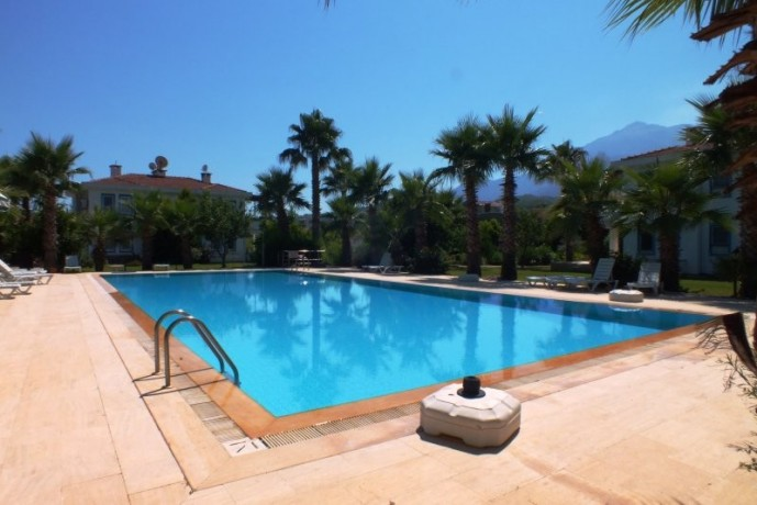 4-bedroom-property-for-sale-in-kemer-beach-big-1