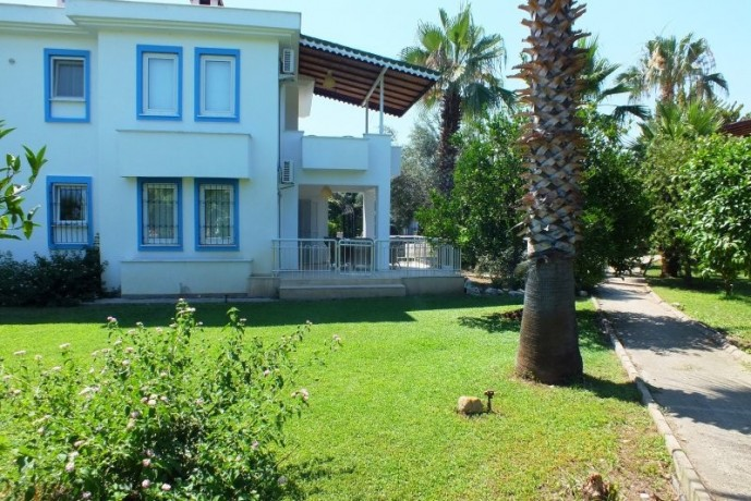 4-bedroom-property-for-sale-in-kemer-beach-big-5