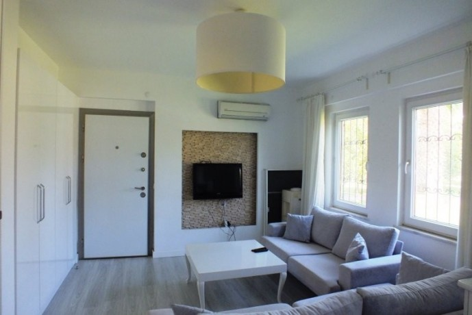 4-bedroom-property-for-sale-in-kemer-beach-big-7