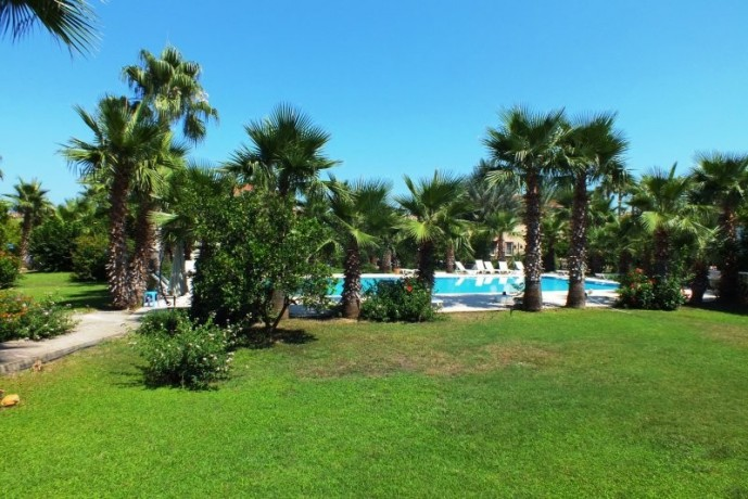 4-bedroom-property-for-sale-in-kemer-beach-big-4