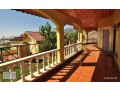 31-220-m2-villa-for-sale-with-full-sea-view-in-alanya-small-17