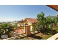 31-220-m2-villa-for-sale-with-full-sea-view-in-alanya-small-1