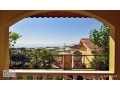 31-220-m2-villa-for-sale-with-full-sea-view-in-alanya-small-15