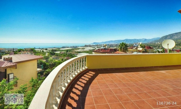 31-220-m2-villa-for-sale-with-full-sea-view-in-alanya-big-14