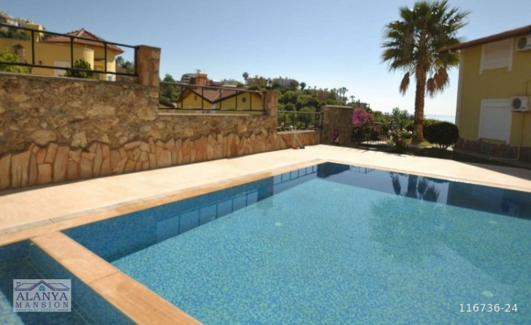 31-220-m2-villa-for-sale-with-full-sea-view-in-alanya-big-19