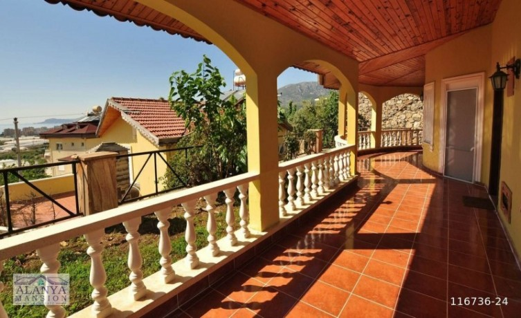 31-220-m2-villa-for-sale-with-full-sea-view-in-alanya-big-17