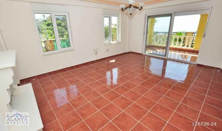 31-220-m2-villa-for-sale-with-full-sea-view-in-alanya-big-5