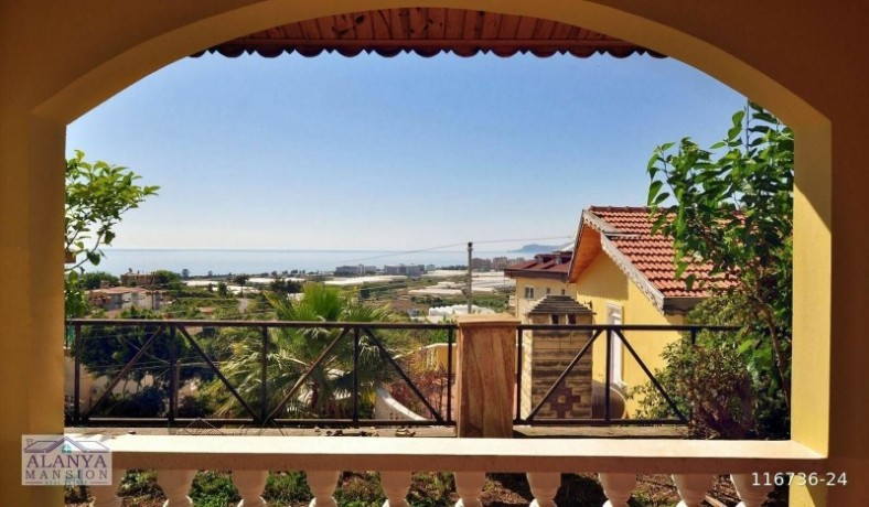 31-220-m2-villa-for-sale-with-full-sea-view-in-alanya-big-15
