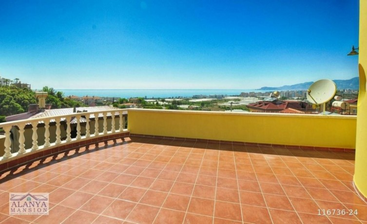 31-220-m2-villa-for-sale-with-full-sea-view-in-alanya-big-13