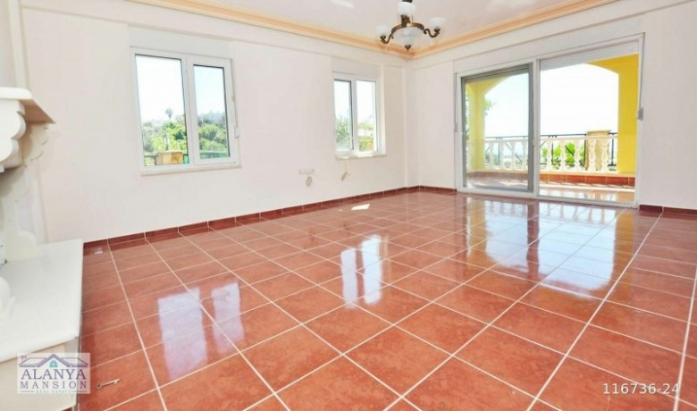 31-220-m2-villa-for-sale-with-full-sea-view-in-alanya-big-8