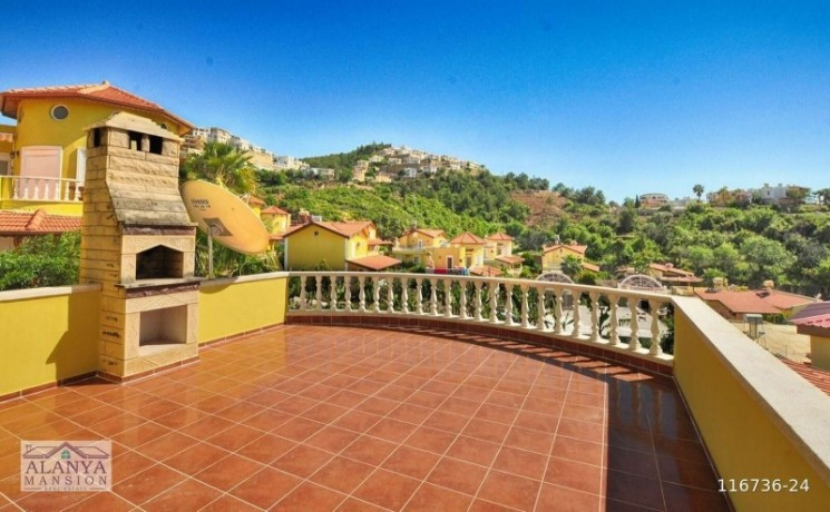 31-220-m2-villa-for-sale-with-full-sea-view-in-alanya-big-9
