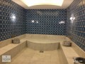 luxs-super-apartments-for-sale-in-alanya-kargicak-small-4