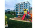 luxs-super-apartments-for-sale-in-alanya-kargicak-small-10