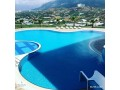 luxs-super-apartments-for-sale-in-alanya-kargicak-small-9