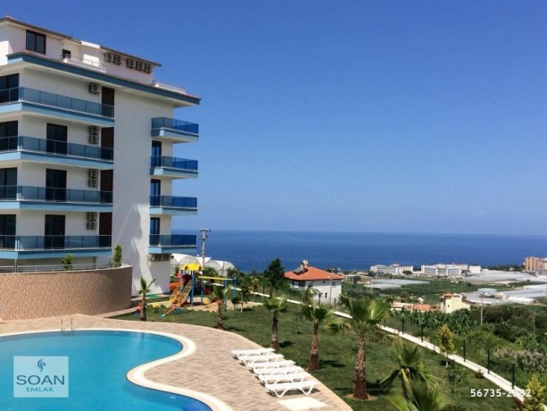 luxs-super-apartments-for-sale-in-alanya-kargicak-big-3