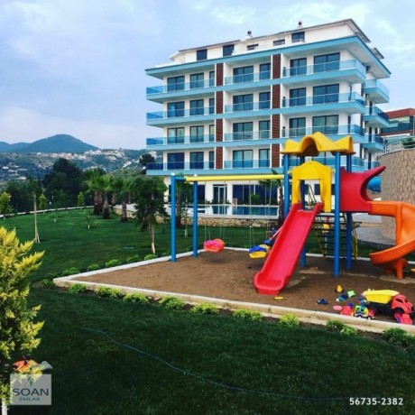 luxs-super-apartments-for-sale-in-alanya-kargicak-big-10