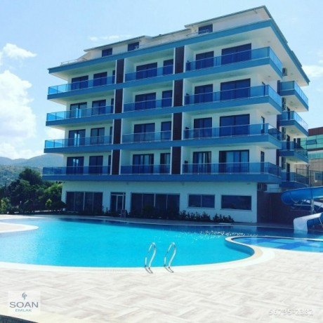 luxs-super-apartments-for-sale-in-alanya-kargicak-big-0