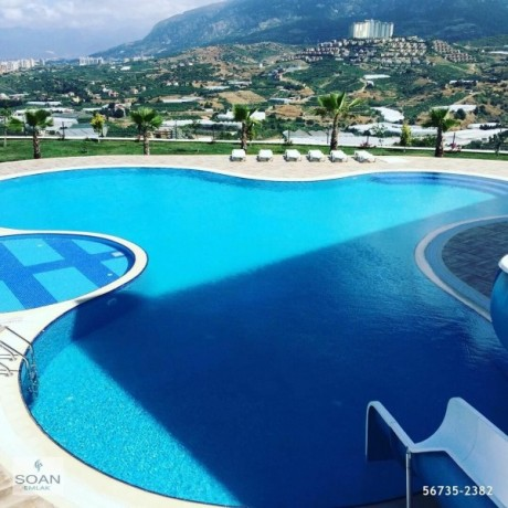 luxs-super-apartments-for-sale-in-alanya-kargicak-big-9
