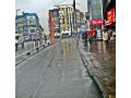 complete-store-for-rent-operating-ready-business-in-kadikoy-small-1