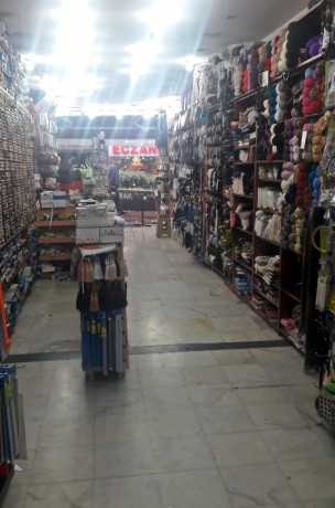complete-store-for-rent-operating-ready-business-in-kadikoy-big-5