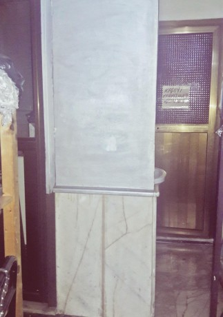 complete-store-for-rent-operating-ready-business-in-kadikoy-big-0