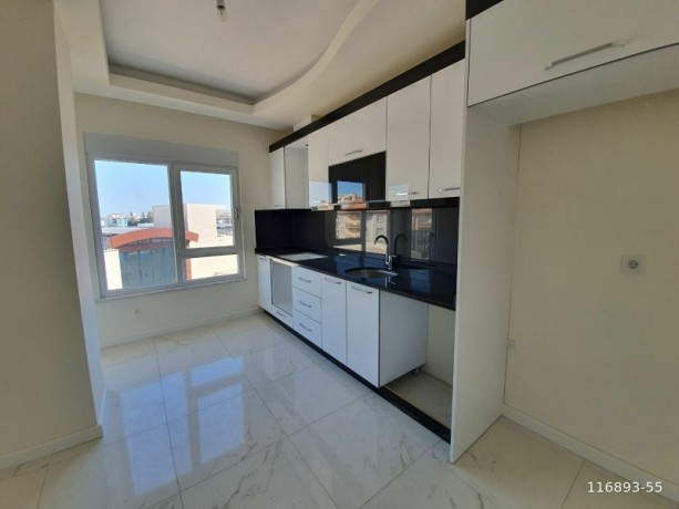 4-rooms-1-living-room-zero-duplex-apartment-in-tosmur-alanya-big-10