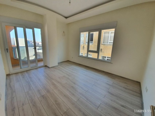 4-rooms-1-living-room-zero-duplex-apartment-in-tosmur-alanya-big-11