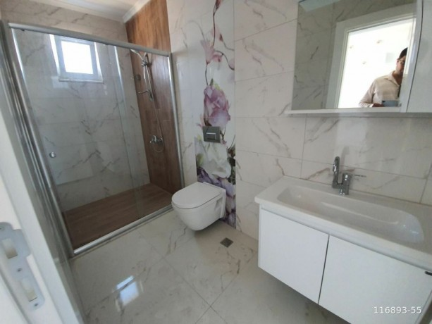 4-rooms-1-living-room-zero-duplex-apartment-in-tosmur-alanya-big-1