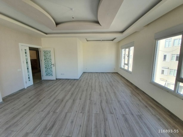 4-rooms-1-living-room-zero-duplex-apartment-in-tosmur-alanya-big-13