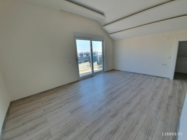 4-rooms-1-living-room-zero-duplex-apartment-in-tosmur-alanya-big-5