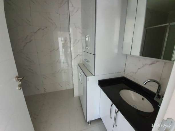 4-rooms-1-living-room-zero-duplex-apartment-in-tosmur-alanya-big-3