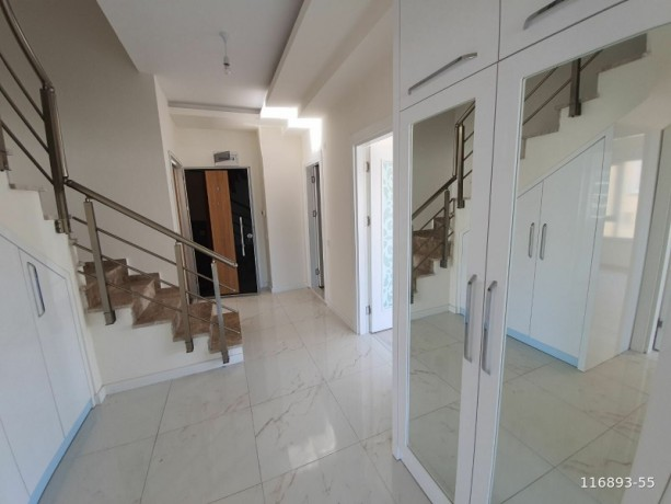 4-rooms-1-living-room-zero-duplex-apartment-in-tosmur-alanya-big-17
