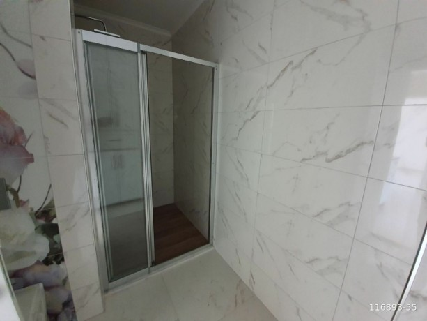4-rooms-1-living-room-zero-duplex-apartment-in-tosmur-alanya-big-4