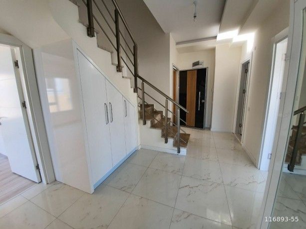 4-rooms-1-living-room-zero-duplex-apartment-in-tosmur-alanya-big-15