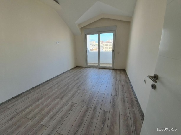 4-rooms-1-living-room-zero-duplex-apartment-in-tosmur-alanya-big-2