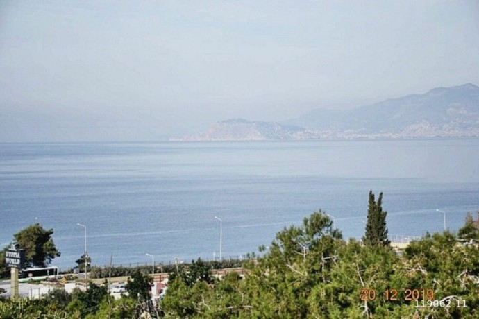alanya-kargicak-sea-view-ultra-lux-for-sale-21-big-7