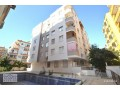 21-apartment-for-sale-in-mahmutlar-district-of-alanya-small-11