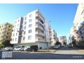 21-apartment-for-sale-in-mahmutlar-district-of-alanya-small-8