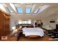 spectacular-villa-with-furniture-in-a-giant-complex-alanya-small-0