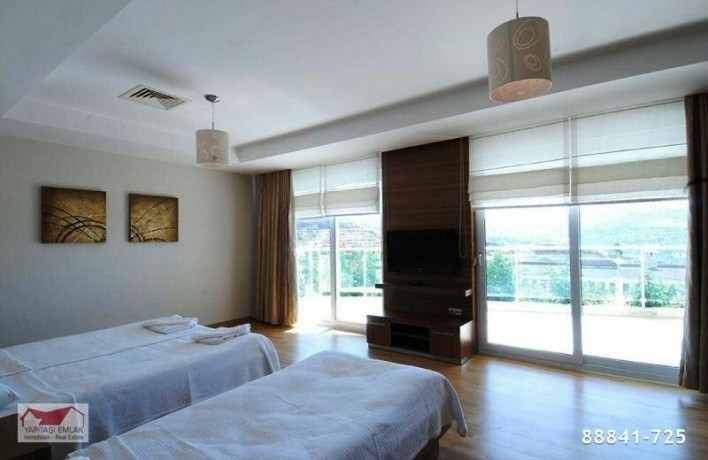 spectacular-villa-with-furniture-in-a-giant-complex-alanya-big-16