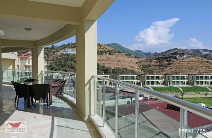 spectacular-villa-with-furniture-in-a-giant-complex-alanya-big-10