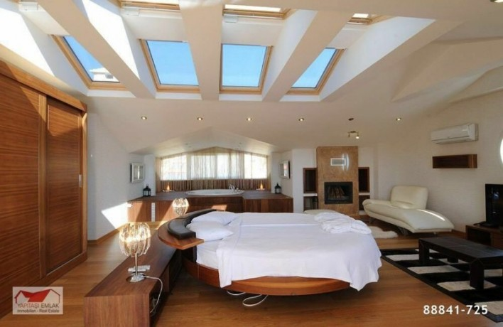 spectacular-villa-with-furniture-in-a-giant-complex-alanya-big-0