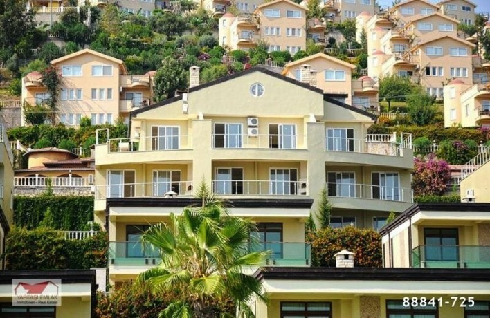 spectacular-villa-with-furniture-in-a-giant-complex-alanya-big-3