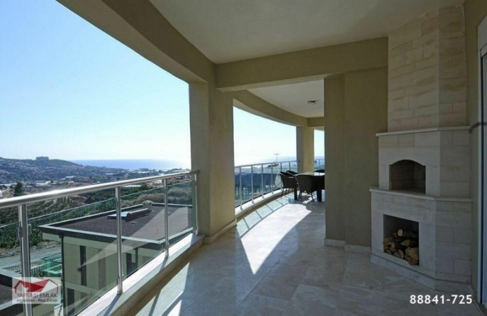 spectacular-villa-with-furniture-in-a-giant-complex-alanya-big-7