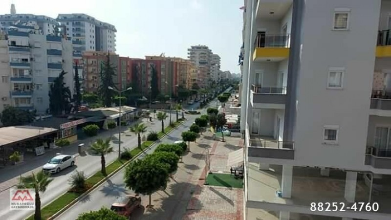 credit-withdrawal-opportunity-2-1-apartment-with-furniture-alanya-big-12
