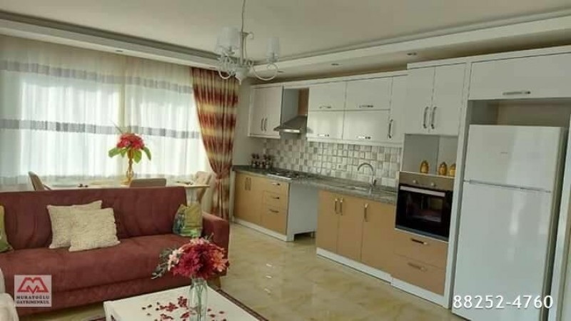 credit-withdrawal-opportunity-2-1-apartment-with-furniture-alanya-big-6