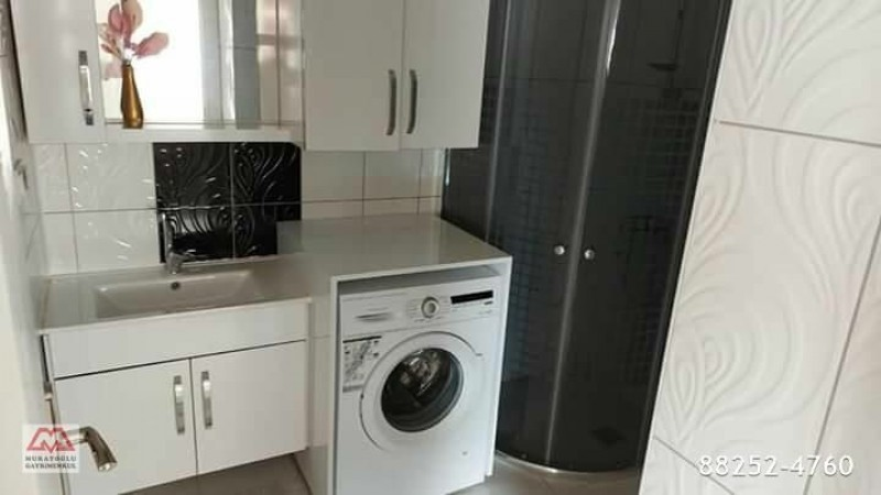 credit-withdrawal-opportunity-2-1-apartment-with-furniture-alanya-big-2